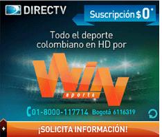 directv.co