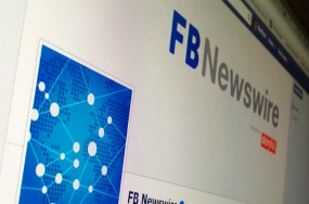 fb_newswire -