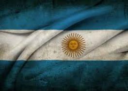 Argentina -