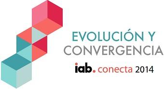 IAB Conecta 2014 - logo