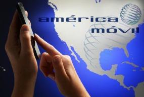 america-movil -