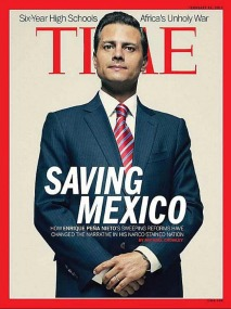 pena-nieto-revista-time -