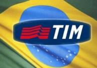 tim brasil -