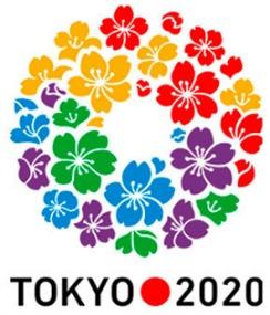 tokyo 2020 -