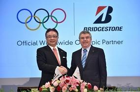 Bridgestone-Juegos-Olímpicos-