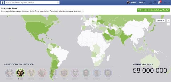 Facebook_mapa_interactivo