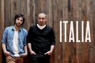 ITALIA foto PRENSA OK