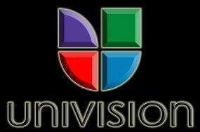 UnivisionLogo-