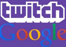 Google-compra-Twitch-