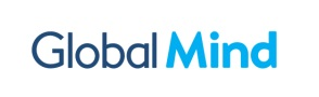 global mind - logo