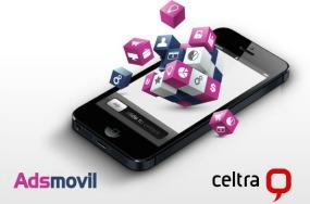 Celtra - AdsMovil-