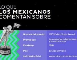 MTV 1-