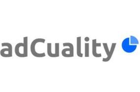adcuality-