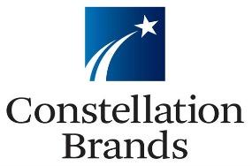constellationBrands-
