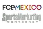fcbmexico-