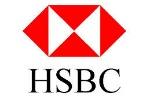 hsbc-