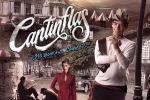 mex-Cantinflas_Jaenada-
