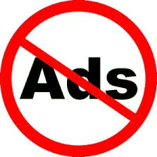 ads block-