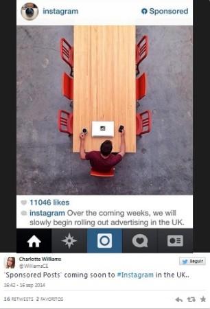 instagram-patrocinado-publicidad