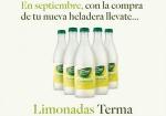 limonadas terma-