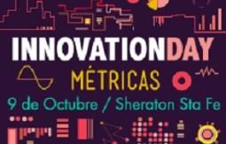 IAB México - Innovation Day