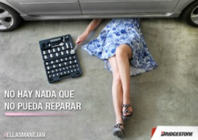 bridgestone-mexico-