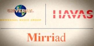 mirriad_havas-