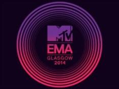 MTV-EMA-2014-