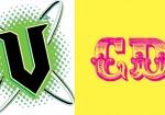 V Energy-