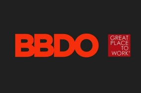 bbdo argentina - mejor empresa-
