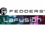 fedders-