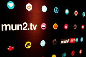 mun2-tv-