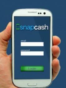 snapcash-