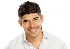 MLorenzo_CEO_GreyArgentina_WEB-