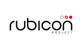 rubicon-project-