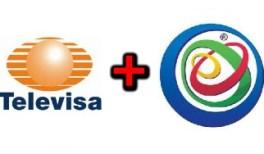 Televisa-y-Telecable-