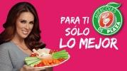 comercial mexicana-