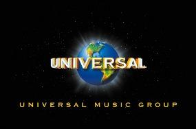 universal-