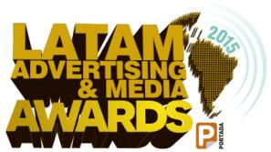 Latam-Awards-450x253