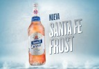interbrand frost-