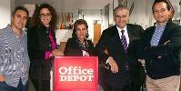 office depot-