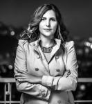 María Claudia Posada-
