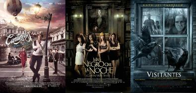 archer-troy-cine-mexicano-