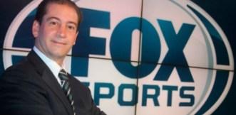 ernesto-lopez-fox-sports-mexico-