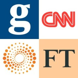 pangea-publishers-logos