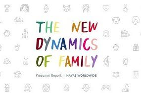 prosumer report - havas - familia-