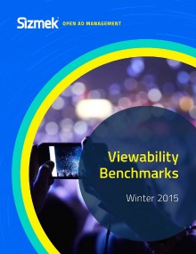 Sizmek_Viewability_Winter_2015_f 1-