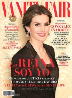 VanityFair-Mexico