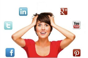 redes sociales-emociones