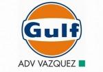 Gulf ADV -